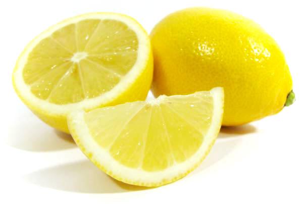 Можно ли чистить стиральную машину автомат лимонной кислотой?